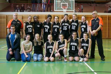 U19F-2016