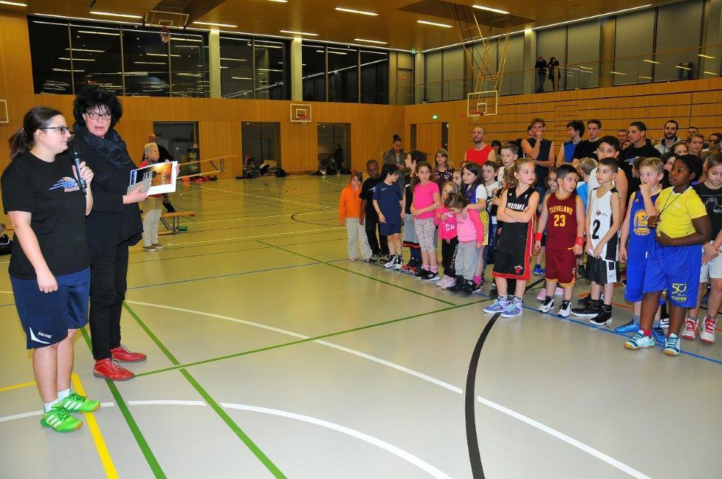 _tournoi-noel-2016-247